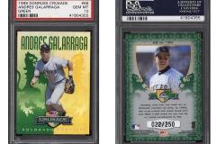 1998-donruss-crusade-green-66-andres-galarraga