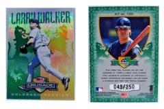 1998-donruss-crusade-green-67-larry-walker