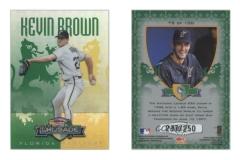 1998-donruss-crusade-green-75-kevin-brown