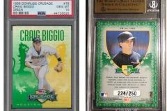 1998-donruss-crusade-green-78-craig-biggio
