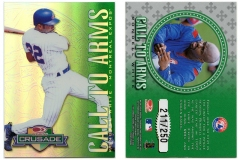 1998-donruss-crusade-green-83-rondell-white-cta