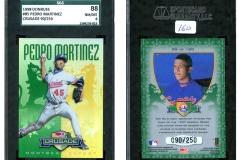 1998-donruss-crusade-green-85-pedro-martinez