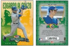 1998-donruss-crusade-green-86-edgardo-alfonzo