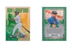 1998-donruss-crusade-green-92-ray-lankford