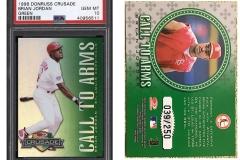 1998-donruss-crusade-green-96-brian-jordan-cta