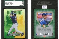 1998-donruss-crusade-green-97-tony-gwynn