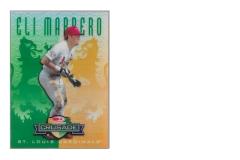 1998-leaf-rookies-and-stars-crusade-update-green-109-eli-marrero