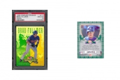 1998-leaf-rookies-and-stars-crusade-update-green-117-brad-fullmer