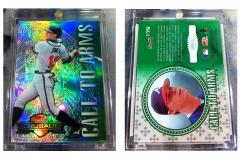 1998-donruss-crusade-green-unreleased-179-chipper-jones-cta