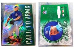 1998-donruss-crusade-green-unreleased-188-roger-clemens-cta