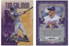 1998-donruss-crusade-purple-executive-master-set-edition-1-tim-salmon