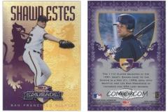 1998-donruss-crusade-purple-executive-master-set-edition-100-shawn-estes
