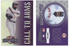 1998-donruss-crusade-purple-executive-master-set-edition-12-mo-vaughn-cta