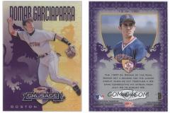 1998-donruss-crusade-purple-executive-master-set-edition-13-nomar-garciaparra