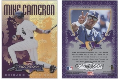 1998-donruss-crusade-purple-executive-master-set-edition-16-mike-cameron