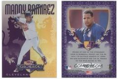 1998-donruss-crusade-purple-executive-master-set-edition-18-manny-ramirez