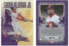 1998-donruss-crusade-purple-executive-master-set-edition-20-sandy-alomar-jr