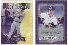 1998-donruss-crusade-purple-executive-master-set-edition-26-bobby-higginson