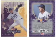 1998-donruss-crusade-purple-executive-master-set-edition-27-kevin-appier