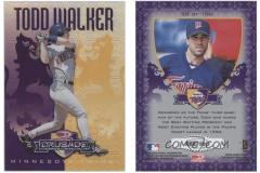 1998-donruss-crusade-purple-executive-master-set-edition-30-todd-walker