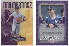 1998-donruss-crusade-purple-executive-master-set-edition-33-tino-martinez