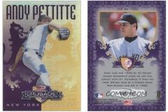 1998-donruss-crusade-purple-executive-master-set-edition-34-andy-pettitte