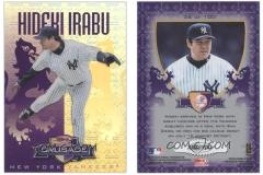 1998-donruss-crusade-purple-executive-master-set-edition-36-hideki-irabu