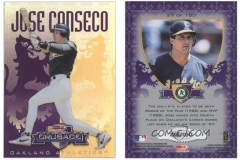 1998-donruss-crusade-purple-executive-master-set-edition-37-jose-canseco