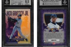 1998-donruss-crusade-purple-executive-master-set-edition-39-ken-griffey-jr