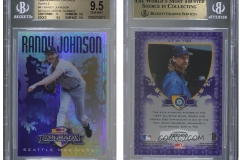 1998-donruss-crusade-purple-executive-master-set-edition-41-randy-johnson
