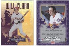 1998-donruss-crusade-purple-executive-master-set-edition-45-will-clark