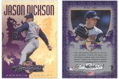 1998-donruss-crusade-purple-executive-master-set-edition-5-jason-dickson