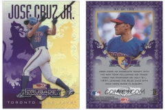 1998-donruss-crusade-purple-executive-master-set-edition-51-jose-cruz-jr