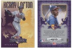 1998-donruss-crusade-purple-executive-master-set-edition-52-kenny-lofton