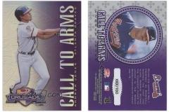 1998-donruss-crusade-purple-executive-master-set-edition-54-andruw-jones-cta