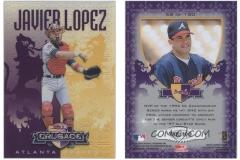 1998-donruss-crusade-purple-executive-master-set-edition-58-javier-lopez