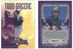 1998-donruss-crusade-purple-executive-master-set-edition-6-todd-greene