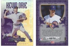 1998-donruss-crusade-purple-executive-master-set-edition-62-kevin-orie