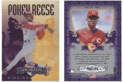1998-donruss-crusade-purple-executive-master-set-edition-64-pokey-reese