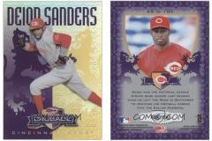 1998-donruss-crusade-purple-executive-master-set-edition-65-deion-sanders
