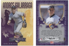 1998-donruss-crusade-purple-executive-master-set-edition-66-andres-galarraga
