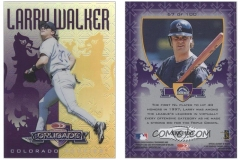 1998-donruss-crusade-purple-executive-master-set-edition-67-larry-walker