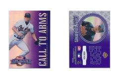 1998-donruss-crusade-purple-executive-master-set-edition-7-roberto-alomar-cta