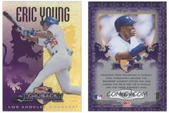 1998-donruss-crusade-purple-executive-master-set-edition-70-eric-young