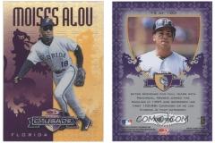 1998-donruss-crusade-purple-executive-master-set-edition-73-moises-alou