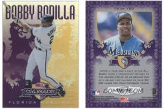 1998-donruss-crusade-purple-executive-master-set-edition-74-bobby-bonilla