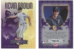 1998-donruss-crusade-purple-executive-master-set-edition-75-kevin-brown