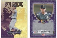 1998-donruss-crusade-purple-executive-master-set-edition-76-ben-grieve