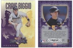 1998-donruss-crusade-purple-executive-master-set-edition-78-craig-biggio