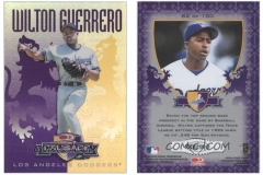 1998-donruss-crusade-purple-executive-master-set-edition-82-wilton-guerrero